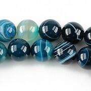 http://www.adalee.ro/72969-large/agate-stripped-sfere-10mm-verde-turcoaz.jpg