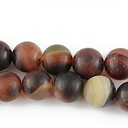 http://www.adalee.ro/72972-large/agate-stripped-frosted-sfere-10mm-maro.jpg