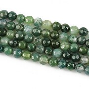 http://www.adalee.ro/72974-large/moss-agate-sfere-fatetate-4mm.jpg