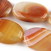 http://www.adalee.ro/72978-large/agate-stripped-oval-30x20mm-portocaliu.jpg