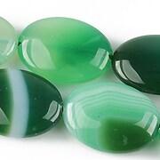 http://www.adalee.ro/72980-large/agate-stripped-oval-25x18mm-verde.jpg