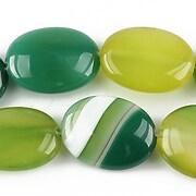 http://www.adalee.ro/72983-large/agate-stripped-oval-20x15mm-verde.jpg