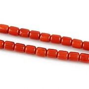 http://www.adalee.ro/73033-large/coral-portocaliu-tub-5x4mm.jpg