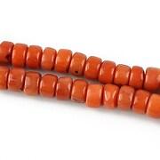 http://www.adalee.ro/73038-large/coral-portocaliu-rondele-4x6mm.jpg