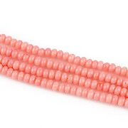 http://www.adalee.ro/73043-large/coral-roz-rondele-2x3mm.jpg