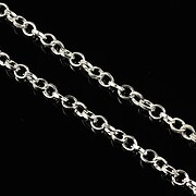 http://www.adalee.ro/7314-large/lant-argintiu-4x35mm-49cm.jpg