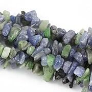 http://www.adalee.ro/73322-large/chipsuri-tanzanite.jpg