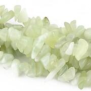 http://www.adalee.ro/73324-large/chipsuri-jad-lime.jpg