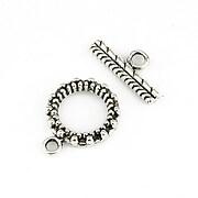 http://www.adalee.ro/73370-large/inchizatoare-toggle-argintiu-antichizat-20x15mm.jpg