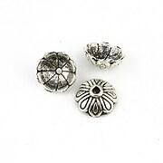 http://www.adalee.ro/73375-large/capacele-margele-argintiu-antichizat-5x10mm.jpg