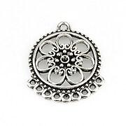 http://www.adalee.ro/73381-large/chandelier-argintiu-antichizat-floare-30x25mm.jpg