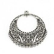 http://www.adalee.ro/73382-large/chandelier-argintiu-antichizat-floare-32x30mm.jpg
