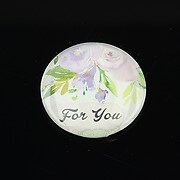 http://www.adalee.ro/74440-large/cabochon-sticla-25mm-spring-cod-1435.jpg