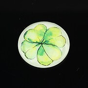 http://www.adalee.ro/74443-large/cabochon-sticla-25mm-spring-cod-1438.jpg