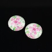 http://www.adalee.ro/74446-large/cabochon-sticla-14mm-spring-cod-1441.jpg