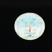 http://www.adalee.ro/74448-large/cabochon-sticla-25mm-spring-cod-1442.jpg