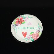 http://www.adalee.ro/74454-large/cabochon-sticla-25mm-spring-cod-1448.jpg