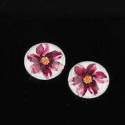 http://www.adalee.ro/74457-large/cabochon-sticla-14mm-spring-cod-1451.jpg