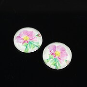 http://www.adalee.ro/74460-large/cabochon-sticla-14mm-spring-cod-1454.jpg