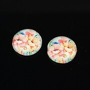 http://www.adalee.ro/74462-large/cabochon-sticla-14mm-spring-cod-1456.jpg