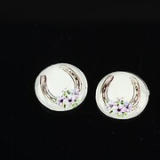 http://www.adalee.ro/74466-large/cabochon-sticla-14mm-spring-cod-1460.jpg