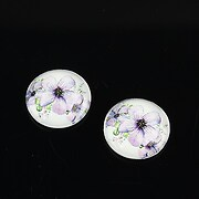 http://www.adalee.ro/74467-large/cabochon-sticla-14mm-spring-cod-1461.jpg