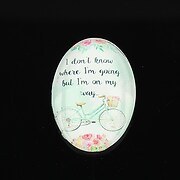 http://www.adalee.ro/74468-large/cabochon-sticla-30x20mm-spring-cod-1462.jpg