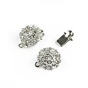http://www.adalee.ro/74487-large/inchizatoare-glisanta-argintiu-inchis-floare-cu-strasuri-14x10mm.jpg
