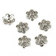http://www.adalee.ro/7449-large/capacele-margele-argint-tibetan-floare-115mm.jpg