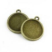 http://www.adalee.ro/74670-large/baza-cabochon-bronz-22x19mm-interior-16mm.jpg