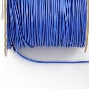 http://www.adalee.ro/74766-large/snur-cerat-grosime-1mm-albastru-1m.jpg
