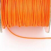http://www.adalee.ro/74781-large/snur-cerat-grosime-1mm-portocaliu-1m.jpg