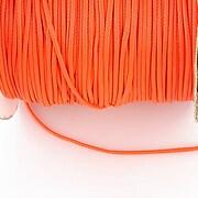 http://www.adalee.ro/74782-large/snur-cerat-grosime-1mm-portocaliu-neon-1m.jpg