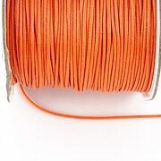 http://www.adalee.ro/74783-large/snur-cerat-grosime-1mm-portocaliu-1m.jpg