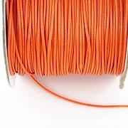 http://www.adalee.ro/74784-large/snur-cerat-grosime-1mm-portocaliu-1m.jpg