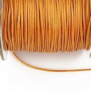 http://www.adalee.ro/74786-large/snur-cerat-grosime-1mm-portocaliu-inchis-1m.jpg