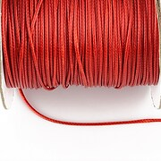 http://www.adalee.ro/74800-large/snur-cerat-grosime-1mm-rosu-1m.jpg