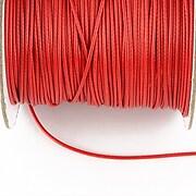 http://www.adalee.ro/74801-large/snur-cerat-grosime-1mm-rosu-1m.jpg