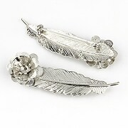 http://www.adalee.ro/75375-large/ac-brosa-cu-siguranta-cu-3-bucle-si-floare-argintiu-inchis-53x16mm.jpg