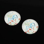 http://www.adalee.ro/76267-large/cabochon-sticla-16mm-cod-1498.jpg