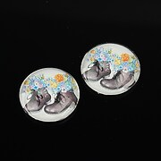 http://www.adalee.ro/76269-large/cabochon-sticla-16mm-cod-1500.jpg