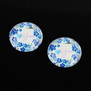 http://www.adalee.ro/76270-large/cabochon-sticla-16mm-cod-1501.jpg