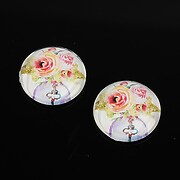 http://www.adalee.ro/76271-large/cabochon-sticla-16mm-cod-1502.jpg