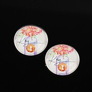 http://www.adalee.ro/76273-large/cabochon-sticla-16mm-cod-1504.jpg