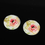 http://www.adalee.ro/76278-large/cabochon-sticla-16mm-cod-1509.jpg