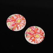 http://www.adalee.ro/76279-large/cabochon-sticla-16mm-cod-1510.jpg