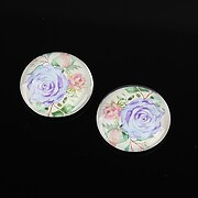 http://www.adalee.ro/76280-large/cabochon-sticla-16mm-cod-1511.jpg