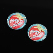 http://www.adalee.ro/76281-large/cabochon-sticla-16mm-cod-1512.jpg