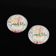 http://www.adalee.ro/76284-large/cabochon-sticla-16mm-cod-1515.jpg