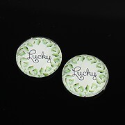 http://www.adalee.ro/76285-large/cabochon-sticla-16mm-cod-1516.jpg